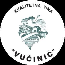 Vina Vučinić